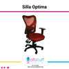 Silla Optima