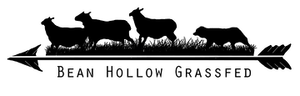 Bean Hollow Grassfed