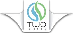 Two Scents