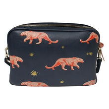 Load image into Gallery viewer, Leopard Mini Bag