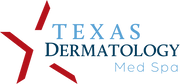 Texas Dermatology Med Spa