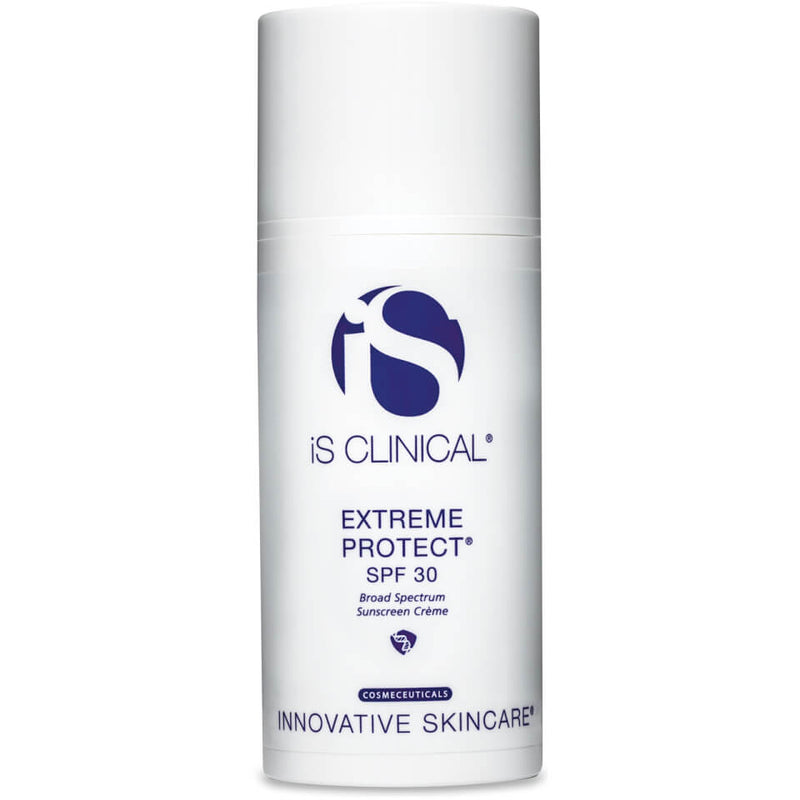 iS Clinical Extreme Protect SPF