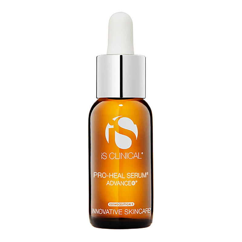 iS Clinical Pro-Heal Serum Advance+