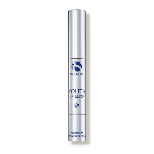iS Clinical Youth Lip Elixer