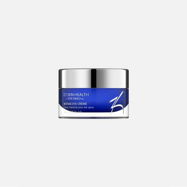 ZO Intense Eye Creme