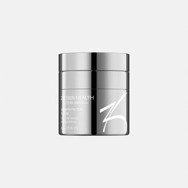 ZO Growth Factor Serum