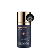 Skinbetter Science Interfuse Treatment Cream Eyes
