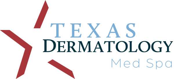 Texas Dermatology Med Spa Gift Card