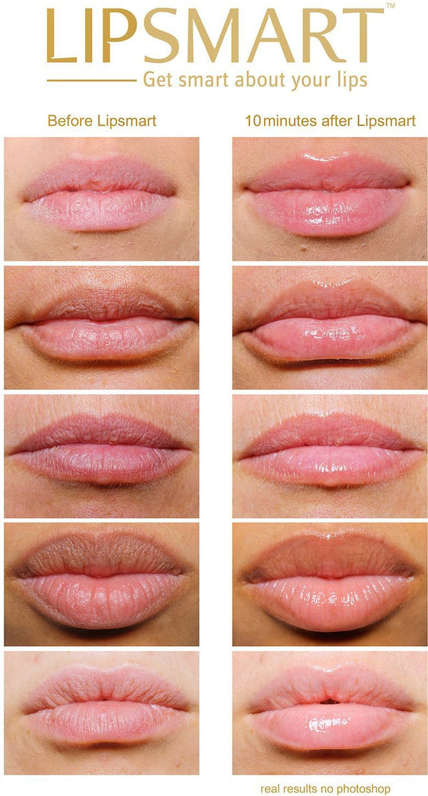 LipSmart Ultra Hydrating Lip Treatment
