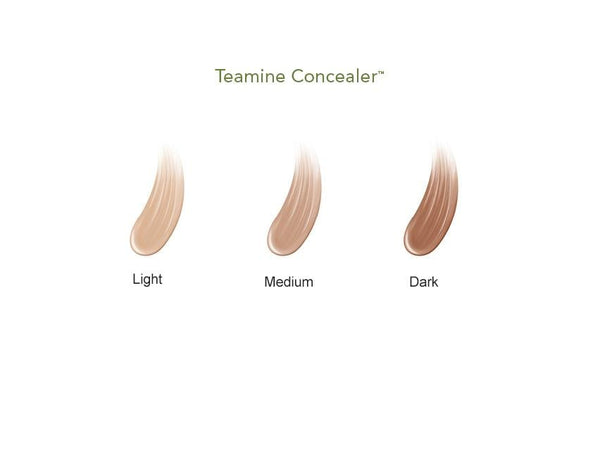 Revision Teamine Concealer Medium