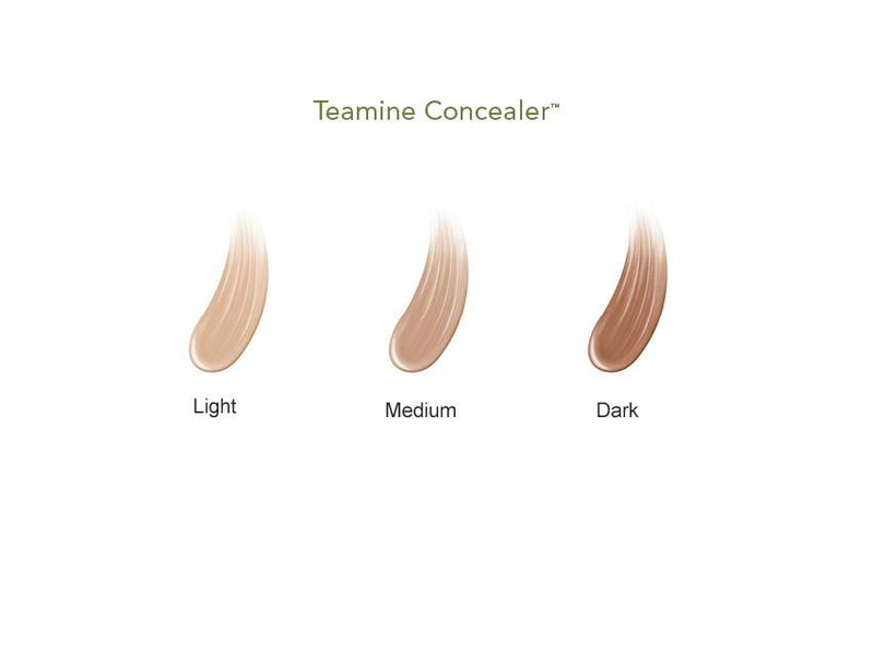 Revision Teamine Concealer Light
