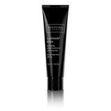 Revision Intellishade Matte Tinted Broad-Spectrum SPF 45