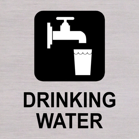 Drinking Water_2
