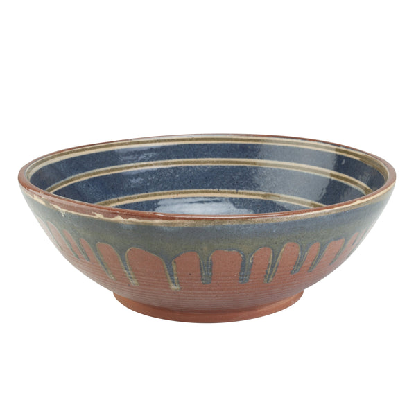 Serving Bowl - Eyaas