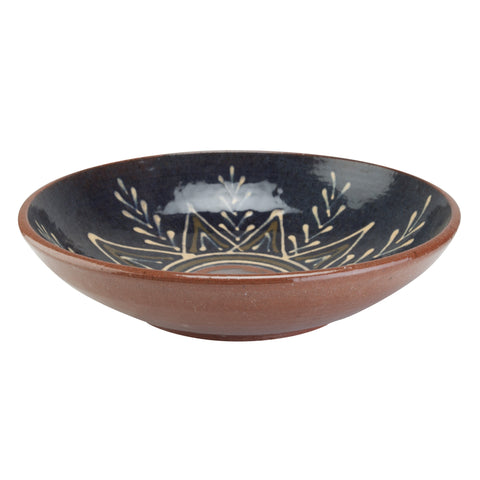 Starburst Serving Bowl - Eyaas