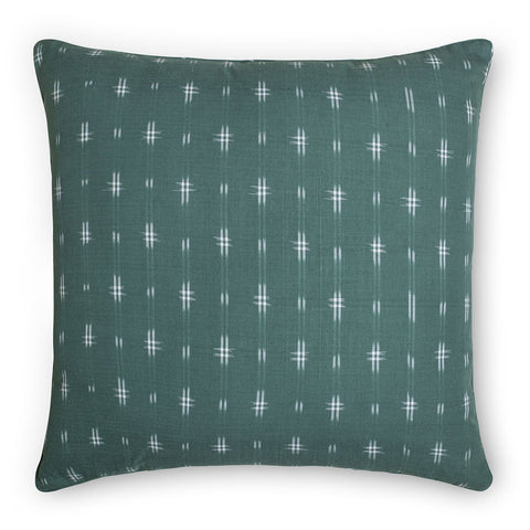 Cushion 18x18 - Ikat