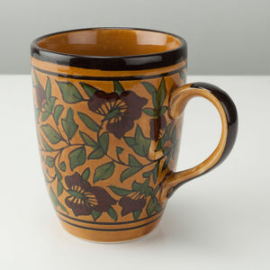 Forest Coffee Mug - Eyaas
