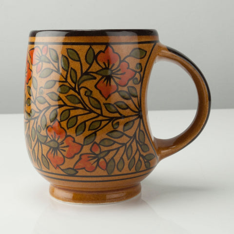 Bloom Coffee Mug - Eyaas
