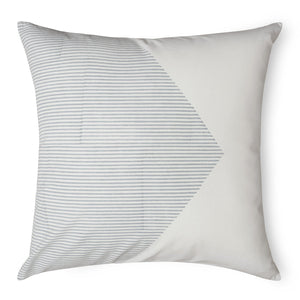 Sunrise Cushion Covers - Eyaas