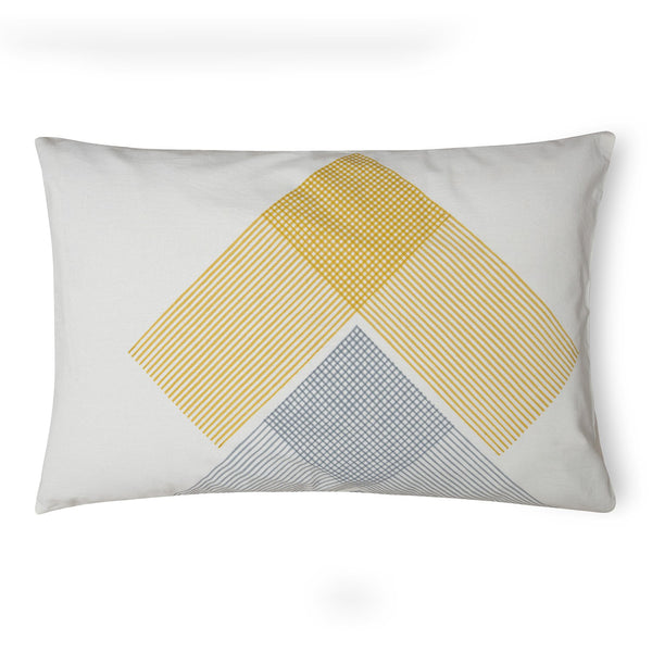 Timeless Pillow Covers - Eyaas