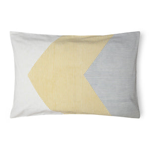 Fresh Begininngs Pillow Covers - Eyaas