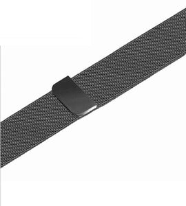 Apple Watch Bands Series 5 4 3 2 1