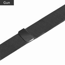 Load image into Gallery viewer, Apple Watch Bands Series 5 4 3 2 1