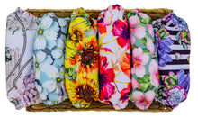 Load image into Gallery viewer, Mama Koala Cloth Nappy Pack - 6 nappies