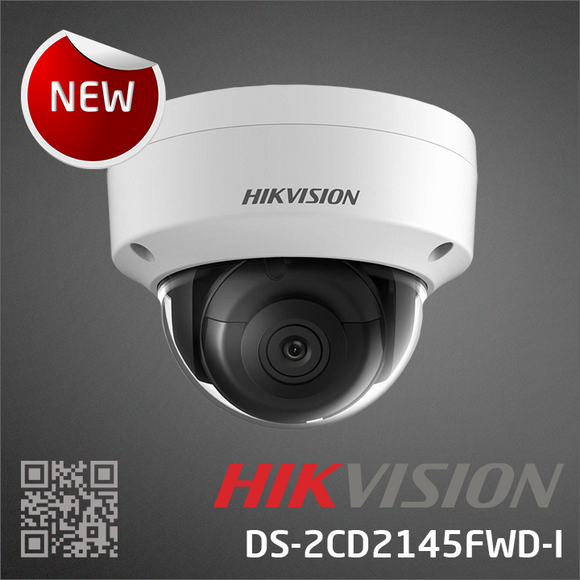 DS-2CD2145FWD-I