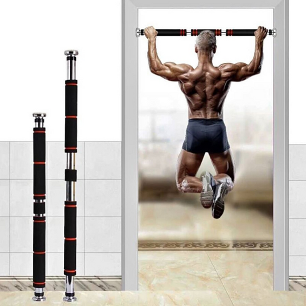 Pull Up Bar - Adjustable