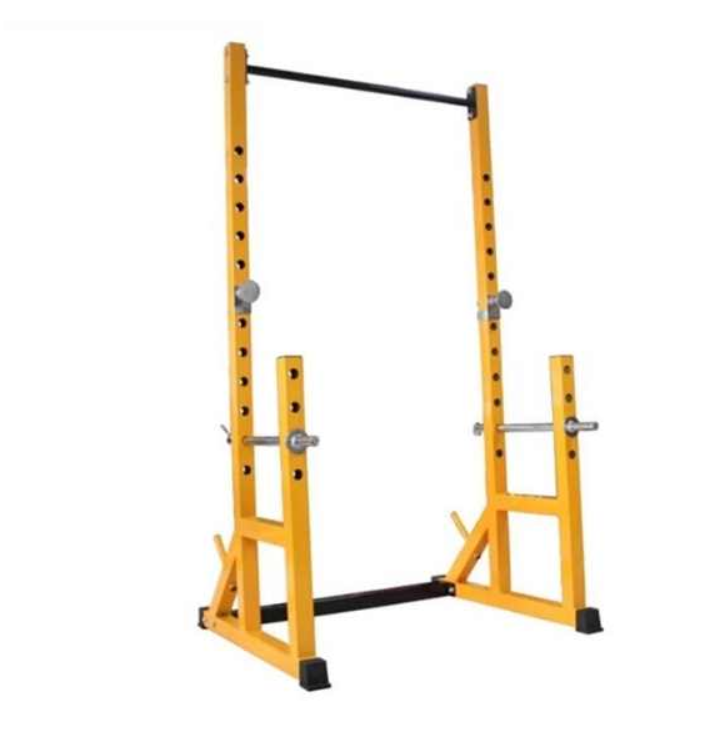 MULTI FUNCTION SQUAT RACK