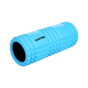 SPORTS PERFORMANCE ROLLER