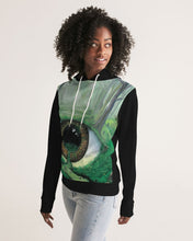 Load image into Gallery viewer, Change Of The Seasons Women's Hoodie