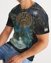 Load image into Gallery viewer, Deja Voom 2020 Men's Tee