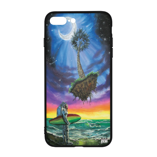 Anything Is Possible Too iPhone 8 Plus Case