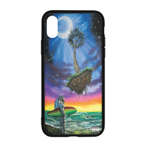 Anything Is Possible Too iPhone X Case