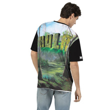Load image into Gallery viewer, Hula Unisex Tee
