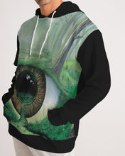 Load image into Gallery viewer, Change Of The Seasons Men's Hoodie