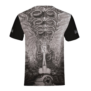TOOL Tribute Unisex T Shirt
