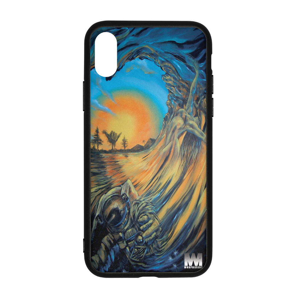 It's Possible iPhone X Case