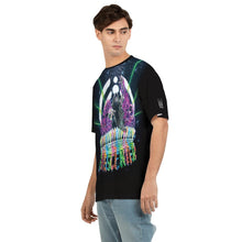 Load image into Gallery viewer, Basscenter Tribute unisex T-Shirt