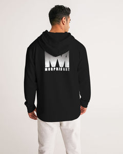 Change Of The Seasons Men's Hoodie