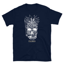 Load image into Gallery viewer, Stoopid Pineapple Short-Sleeve Unisex T-Shirt