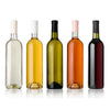 All Wine Products