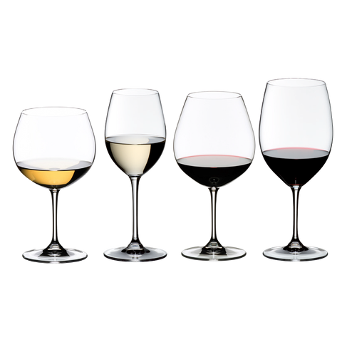 Wines Glasses