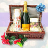 All Wine Hampers