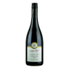 Andrew Peace Winemaker's Choice Langhorn Creek Shiraz