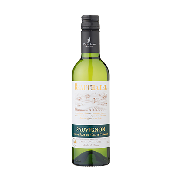 Beauchatel Sauvignon Blanc Half Bottle