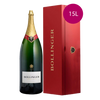 Bollinger Champagne Special Cuvée Nebuchadnezzar 15L