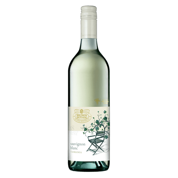 Brown Brothers 18 Eighty Nine Sauvignon Blanc
